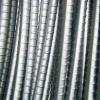 螺旋管厂家_左螺旋管价格_螺旋管规格