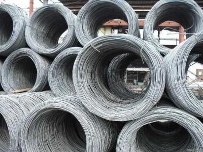 上海拔丝线_拔丝线生产厂家_拔丝线用途
