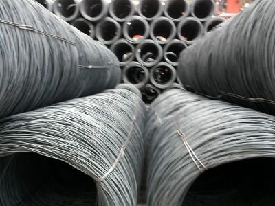 拔丝线厂家直发_拔丝线今日价格_拔丝线生产厂家