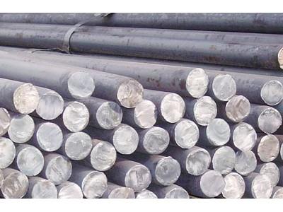 厂家直销普碳圆钢_圆钢规格_普碳圆钢价格