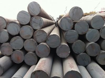普碳圆钢现货批发_普碳圆钢规格_圆钢价格