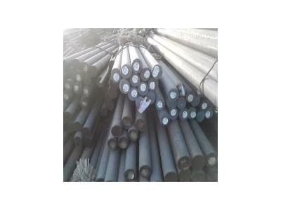 圆钢规格_普碳圆钢生产厂家_普碳圆钢用途