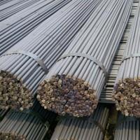 专业供应普碳圆钢_普碳圆钢价格_普碳圆钢规格