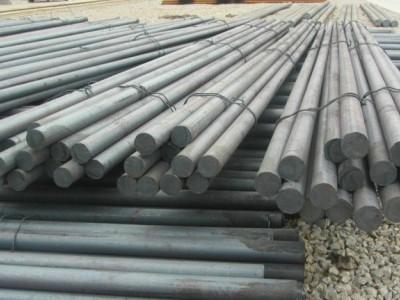 普碳圆钢_普碳圆钢价格_山东普碳圆钢