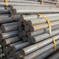圆钢厂家直销_普碳圆钢规格_普碳圆钢批发