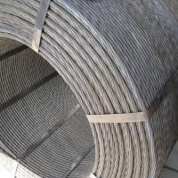 唐山钢绞线_钢绞线生产厂家_钢绞线规格
