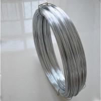 唐山钢绞线现货销售_钢绞线批发_钢绞线一站采购