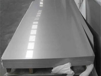 天津不锈钢板_不锈钢板价格_不锈钢板规格