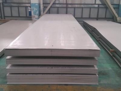天津不锈钢板现货充足_不锈钢板型号_不锈钢板采购