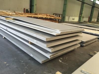 厂家直销天津不锈钢板_不锈钢板批发_不锈钢板厂家