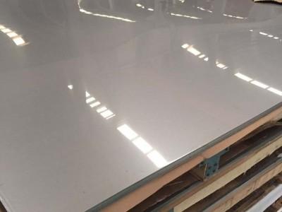 天津不锈钢板规格齐全_不锈钢板报价_不锈钢板现货