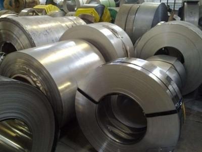 天津不锈钢带钢_不锈钢带钢规格_不锈钢带钢多少钱一吨