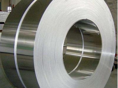天津不锈钢带钢规格齐全_不锈钢带钢价格_不锈钢带钢厂