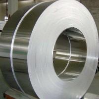 天津不锈钢带钢规格齐全_不锈钢带钢价格_不锈钢带钢厂家