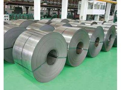 天津不锈钢带钢价格优惠_不锈钢带钢型号_不锈钢带钢采