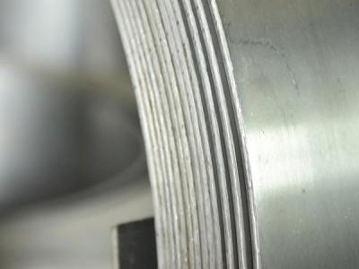 天津不锈钢带钢现货充足_不锈钢带钢批发_不锈钢带钢价格