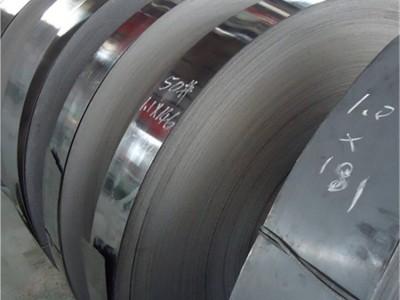 天津不锈钢带钢现货销售_不锈钢带钢报价_不锈钢带钢采