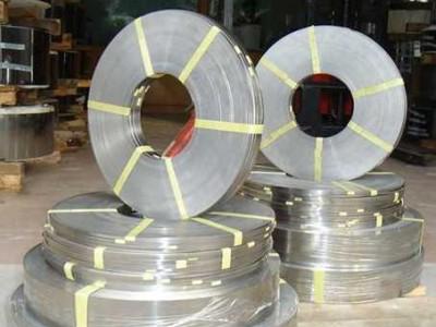 天津不锈钢带钢全国配送_不锈钢带钢多少钱一吨