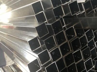 佛山不锈钢方管_不锈钢方管价格_不锈钢方管规格