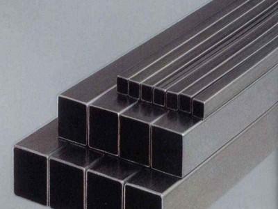 厂家直销佛山不锈钢方管_不锈钢方管型号_不锈钢方管批