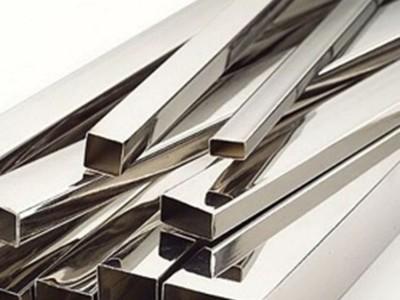 佛山不锈钢方管规格齐全_不锈钢方管厂家_不锈钢方管采