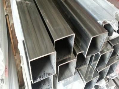 佛山不锈钢方管全国配送_不锈钢方管价格_不锈钢方管厂