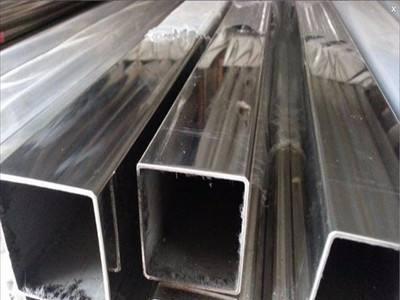 佛山不锈钢方管_不锈钢方管一站采购_不锈钢方管规格