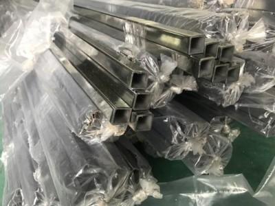 佛山不锈钢方管全新报价_不锈钢方管采购_不锈钢方管型