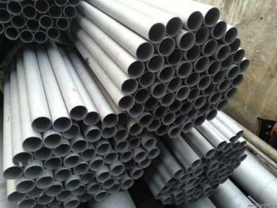 不锈钢无缝管可定制_佛山无缝管-无缝管价格优惠