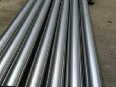 四川不锈钢圆钢货源充足_不锈钢圆钢材质_不锈钢圆钢