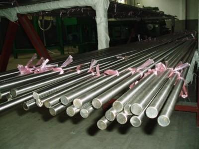 厂家直销四川不锈钢圆钢_不锈钢圆钢规格_不锈钢圆钢价格