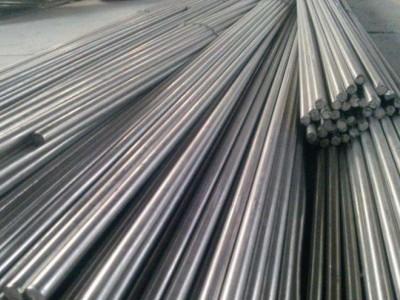 宁波不锈钢圆钢现货销售_不锈钢圆钢批发_不锈钢圆钢材质