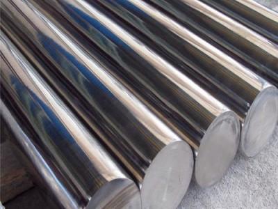 宁波不锈钢圆钢全国配送_不锈钢圆钢多少钱一吨