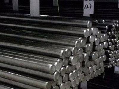 宁波不锈钢圆钢厂家_不锈钢圆钢价格优惠_不锈钢圆钢