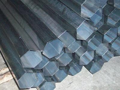厂家直销不锈钢六角钢 _不锈钢六角钢材质