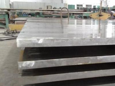 无锡不锈钢复合板厂家_不锈钢复合板规格_价格优惠