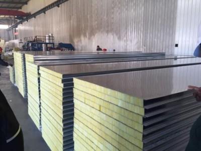不锈钢分复合板质量_江苏无锡生产厂家_种类齐全