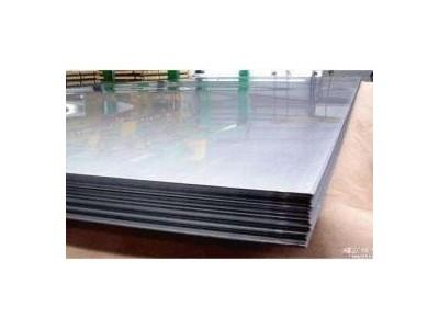 不锈钢复合板全国配送_江苏复合板厂家_复合板规格