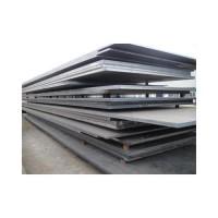 不锈钢复合板质量_不锈钢复合板一站采购_不锈钢复合板