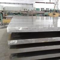不锈钢复合板江苏厂家_各种规格_复合板价格优惠