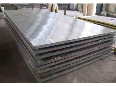 不锈钢复合板厂家_复合板价格优惠_复合板现货供应