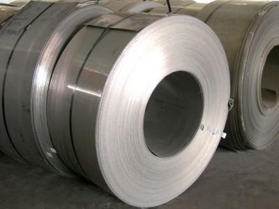 不锈钢卷现货供应_不锈钢卷厂家直销_不锈钢卷规格齐全