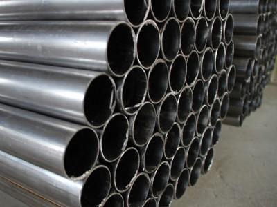 不锈钢焊管规格齐全_不锈钢焊管价格_不锈钢焊管厂家