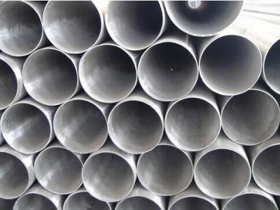 不锈钢焊管价格_不锈钢焊管现货供应_不锈钢焊管批发