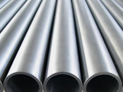 厂家直发不锈钢焊管_不锈钢焊管批发_不锈钢焊管价格