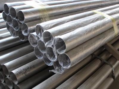 不锈钢焊管批发_不锈钢焊管厂家_不锈钢焊管规格齐全