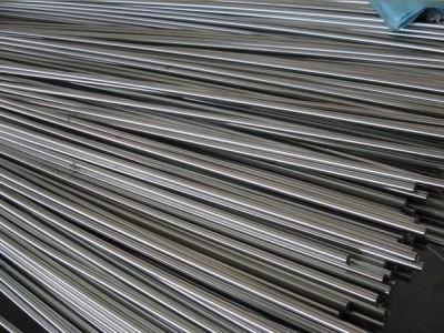 现货不锈钢焊管_不锈钢焊管生产厂家_201不锈钢焊管