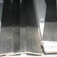 河南不锈钢扁钢_不锈钢扁钢规格_不锈钢扁钢质量