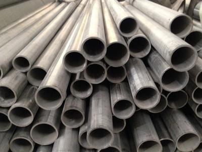 不锈钢焊管厂家现货_不锈钢焊管规格齐全_不锈钢焊管价