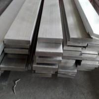 不锈钢扁钢规格_河南扁钢生产厂家_不锈钢扁钢钢价格